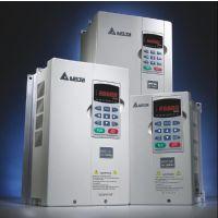 广州现货供应全新原装台达变频器VFD075CP43A-21 7.5KW 节能型