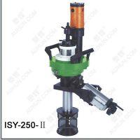 供应佛山奥焊Ⅱ型内涨式管子坡口机(自动进刀)