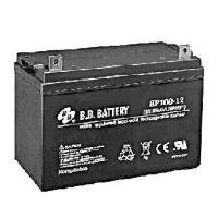 供应BB蓄电池BP230-12今日报价12v230ah