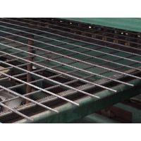 供应河南郑州砖带网建筑网片生产厂家
