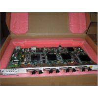供应全新原装中兴C300 OLT ETGO板卡 业务板配满八个模块