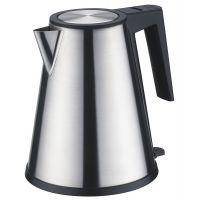 【Honeyson】新款1.2L电水壶 STRIX 温控全304不锈钢电热水壶 修改