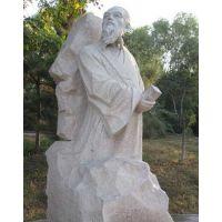 曲阳石雕,人物雕刻,汉白玉,大理石