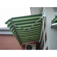 河东区安装遮阳棚伸缩自如