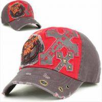供应迷彩帽,棒球帽,休闲运动帽嘻哈帽,五片帽,帽子加工定制