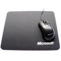 2205 电脑办公用品 普通鼠标垫 中号 办公打游戏 经济实惠