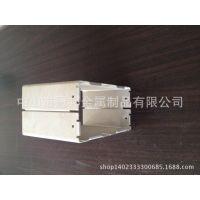 供应铝焊接不锈钢焊接铁线焊接等高难度焊接碰焊加工