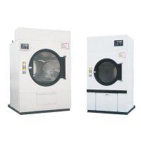 供应全自动烘干机、干衣机、工业烘干机、一铭洗涤HG-100F