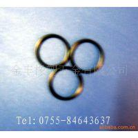 供应密封件O型圈橡胶制品橡胶密封圈