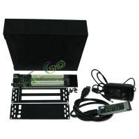 供应笔记本PCI扩展卡 Express转PCI插槽扩展坞 笔记本外置显卡/声卡