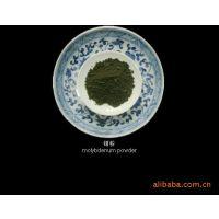 供应铜合金粉用于金刚石工具添加剂