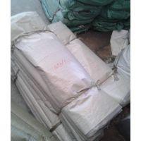 供应各类包装袋 编织袋 厂家直销 特价