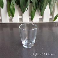其他杯子碗,碟,盘酒杯其他烟具 贵港市尚丽玻璃图片