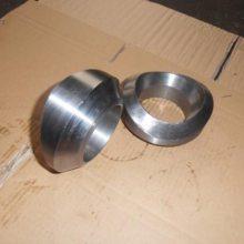 供应南通承插焊支管台作用,304L不锈钢支管台价格