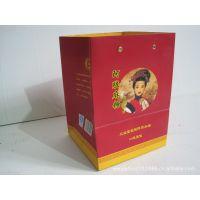厂家直销 可设计印刷 手提袋 礼品袋 牛皮纸袋 手提袋纸盒