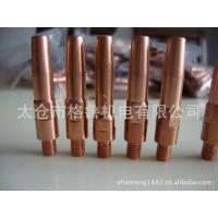 OTC式高品质导电嘴45L*M6(0.6-1.6)