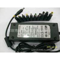 灯条适配器12V7.5A12V8A显示器电脑机箱电源12V10A