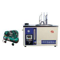 SYD-8019A型实际胶质试验器 车用汽油和航空燃料实际胶质测定仪