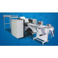 织带热转印机器 一次性双面织带热转印机 织带双面印花机