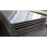 Q235B 1Cr13不锈钢复合板