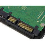 希捷500G sata硬盘 代理商三年质保 全新一轮大降价 机会不容错过!
