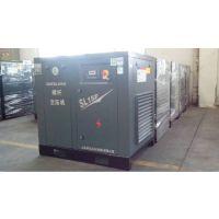 晋城神龙空气压缩机品牌销售|晋城110KW螺杆空压机配置清单