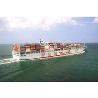 汕头到营口海运运输运输流程
