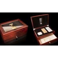 化妆品包装盒/浙江礼盒加工厂/纸盒包装厂