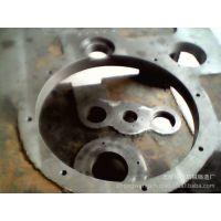 专业铸造球墨铸铁. 生铁铸造厂 铸件