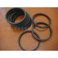 富康氟塑供应优质密封聚四氟乙烯密封件、四氟垫