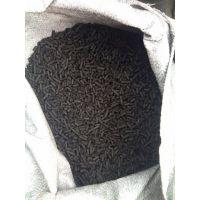 供应泓凯牌喷漆房废气吸附装置专用活性炭