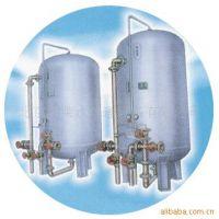 特价供应高效纤维过滤器水处理