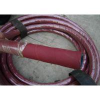 耐高温绝缘胶管----德利集团专业制造