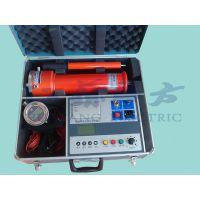 HFJS1543型智能直流高压发生器是哪个厂家的?智能直流高压发生器型号,智能直流高压发生器图片大全