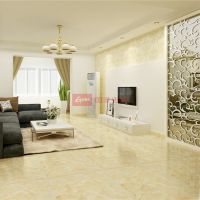 客厅用什么瓷砖好,重庆什么品牌的瓷砖好