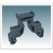 大量供应/接线端子/UK系列通用接线端子E/UK固定件