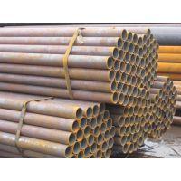 供应大口径无缝钢管,小口径无缝钢管,Q345A无缝钢管,Q345C无缝钢管,Q345D无缝钢管