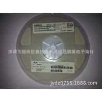 供应原装贴片电容1206SC104KAT2A 1206 0.1UF 100NF
