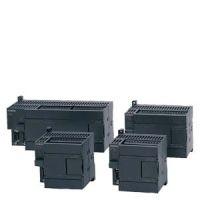 西门子s7-200PLC定位模块EM253
