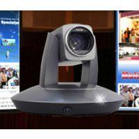 LTC-SDI2 teacher-tracking camera