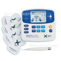 XFT-320理疗仪 经络按摩贴 理疗按摩器