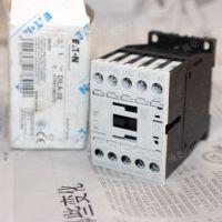 全新特价原装正品伊顿接触器辅助触点DILA-22 接触器式继电器