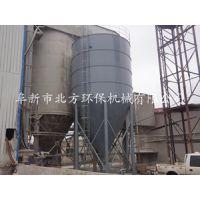 阜新北方机械拆卸式焊接式水泥筒仓 水泥仓 水泥罐 出口专利
