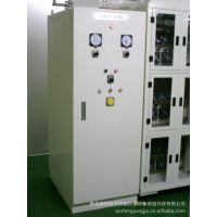 青县机箱厂加工定做各种高低压电源柜电表箱电力柜