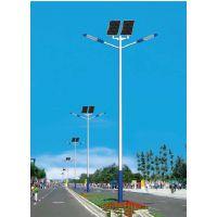 供应节能减排,新能源——光伏发电系统