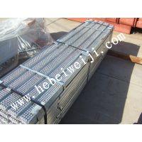 供应厂家直销的收口网镀锌板收口网 快易收口网生产制造商就是河北伟吉