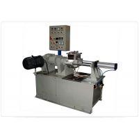 橡胶炼胶机生产厂家