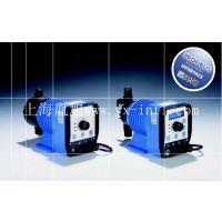 德国SERA电磁气动隔膜泵活塞膜式泵