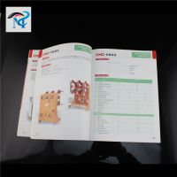优质货源 时尚杂志印刷 广告印刷 名片样本印刷