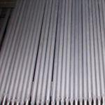 供应FW8103耐磨焊条